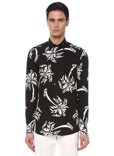 Gömlek-Dolce&Gabbana